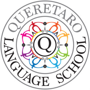 Queretarao Language School