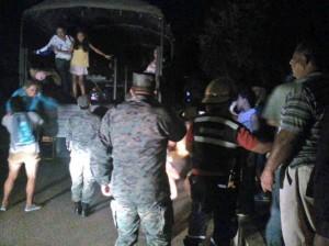 bahia evacuation1
