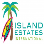 Island Estates International kimberly kagan2
