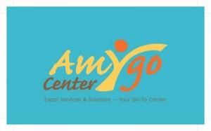 amigo center