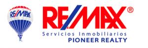 Remax Ecuador
