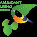 abundant living ecuador logo