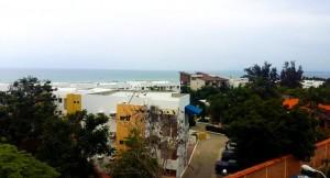 beach view 1