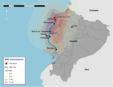 ecuador-recon-blog-map