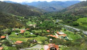 vilcabamba-home-5