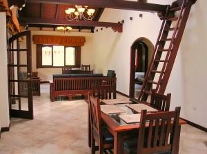 vilcabamba-house-2