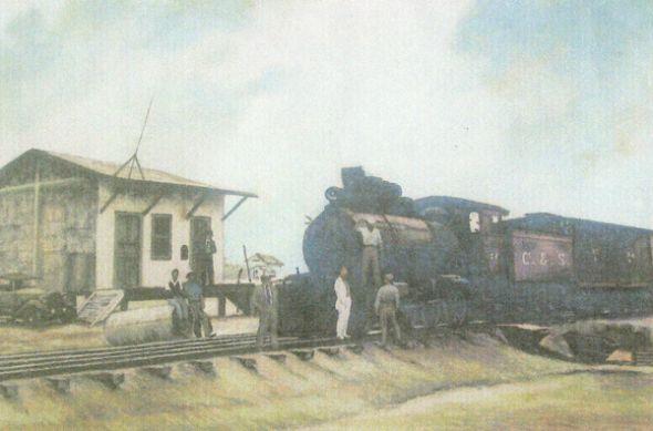 train salinas1