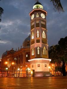 Torre_del_Reloj_en_Guayaquil