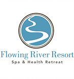 flowingriverresortlogo